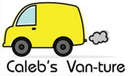 Caleb's Van-ture LLP