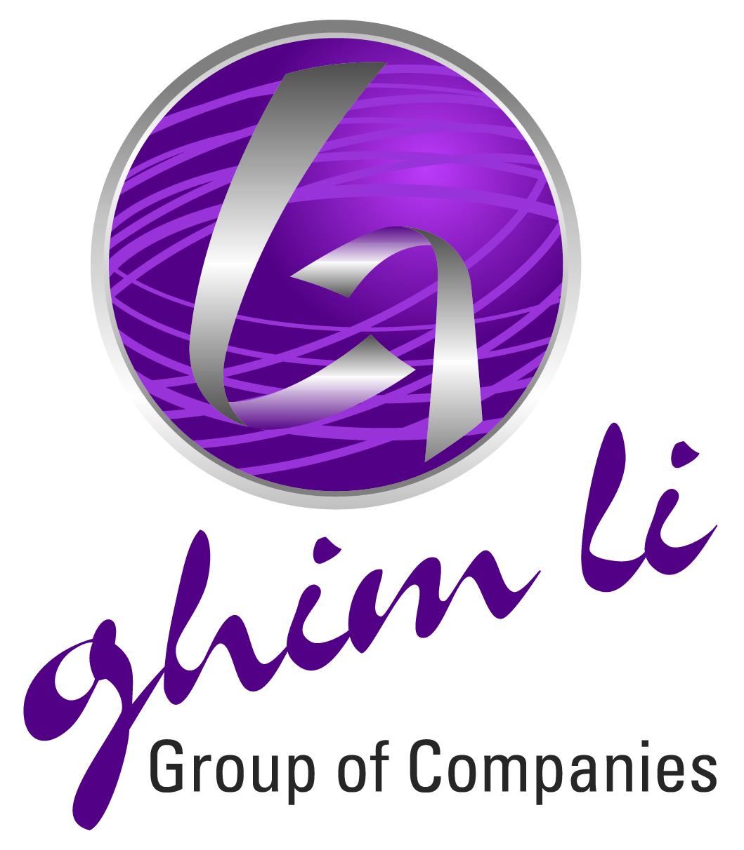 Ghim Li Global Pte Ltd