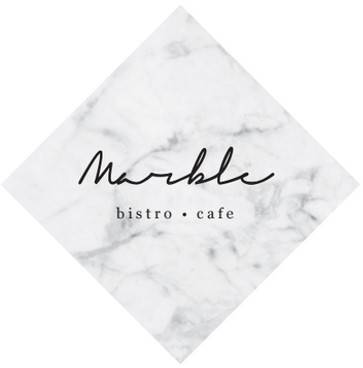 Marble Bistro