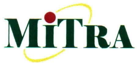 Mitra Engineering Services Pte Ltd