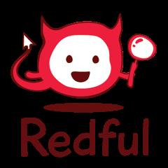 Redful