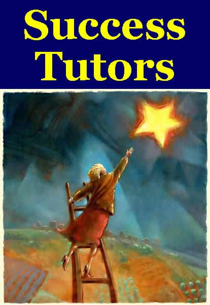 Success Tutors