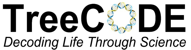 TreeCode Pte. Ltd