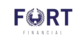 Fort Financial