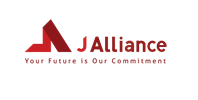 J Alliance