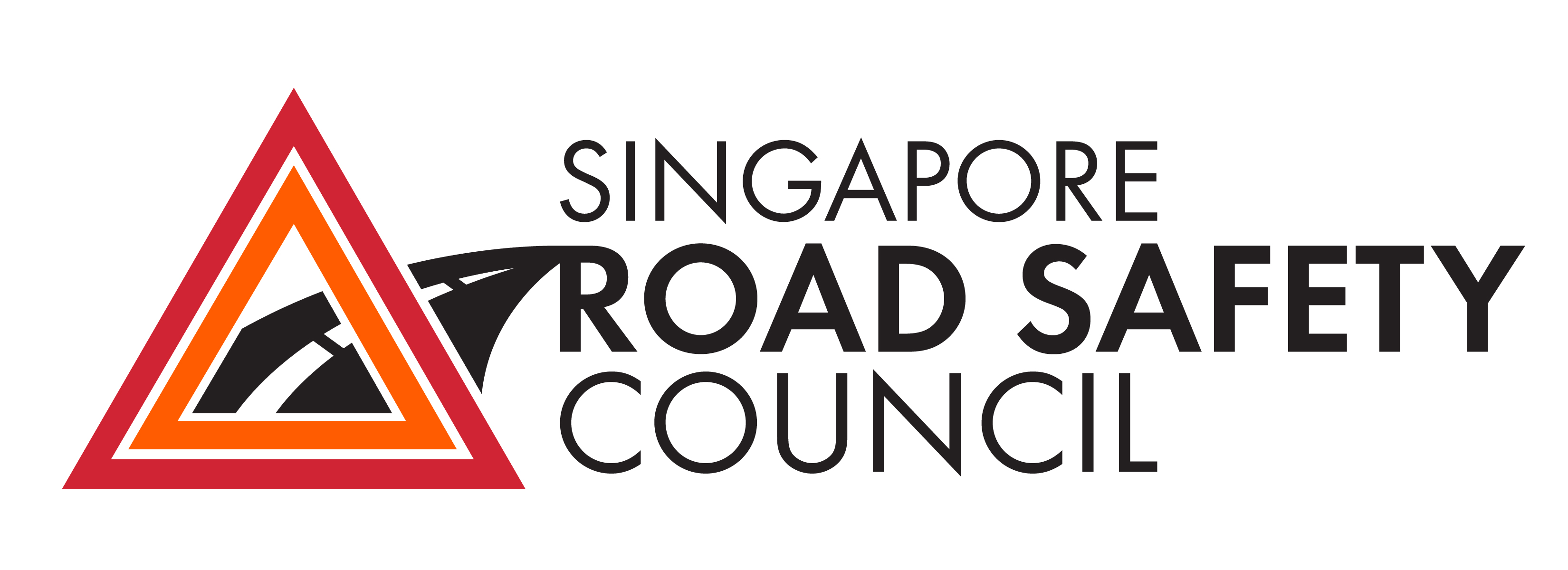 Singapore Road Safety Council