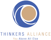 THINKERS ALLIANCE PTE LTD