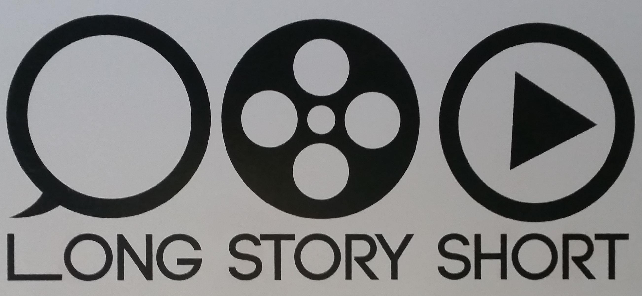 Long Story Short Pte Ltd