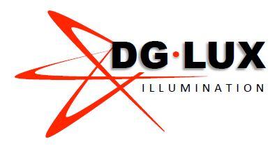 DGLUX PTE LTD