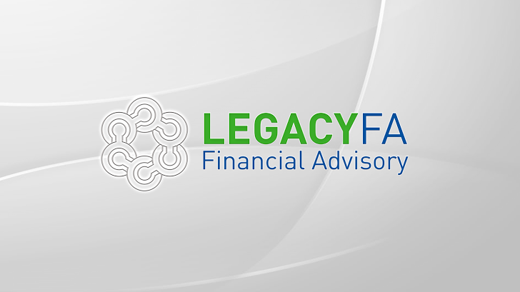 Legacy FA Pte Ltd
