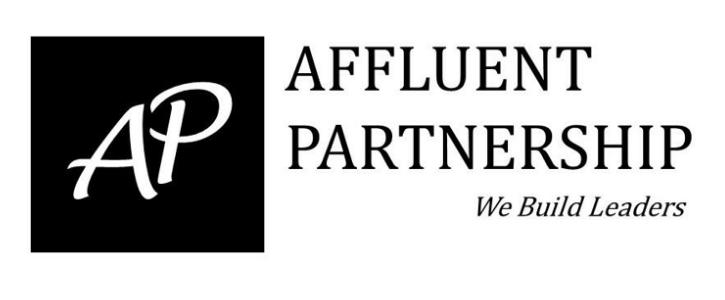 Affluent Partnership