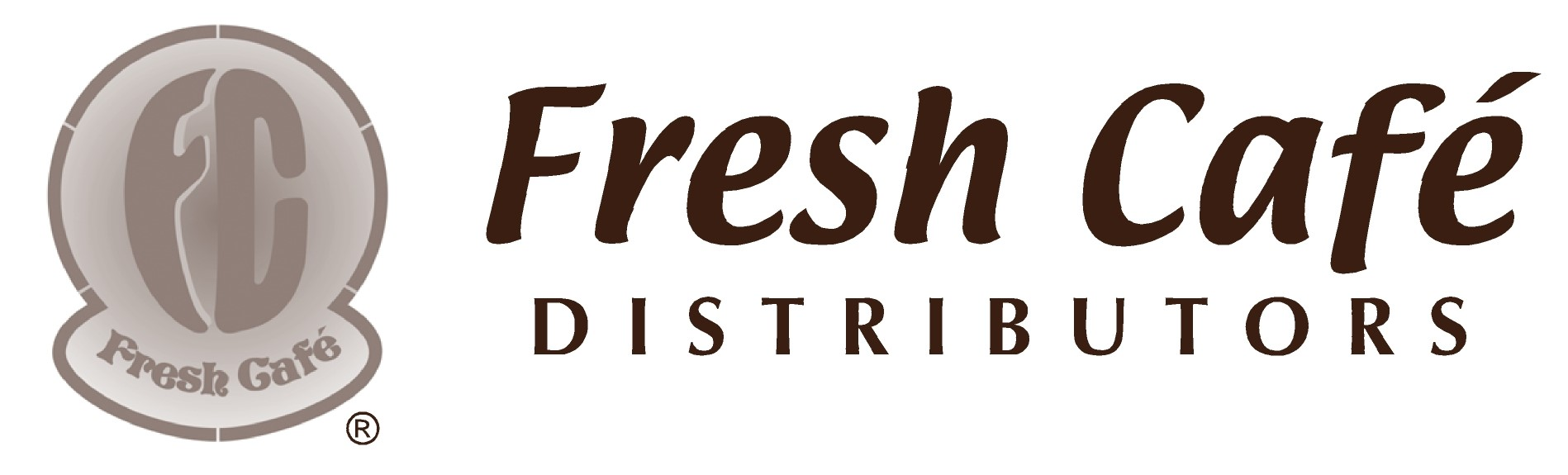 FRESH CAFE DISTRIBUTORS
