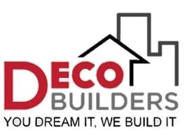 Deco builders singapore Pte ltd