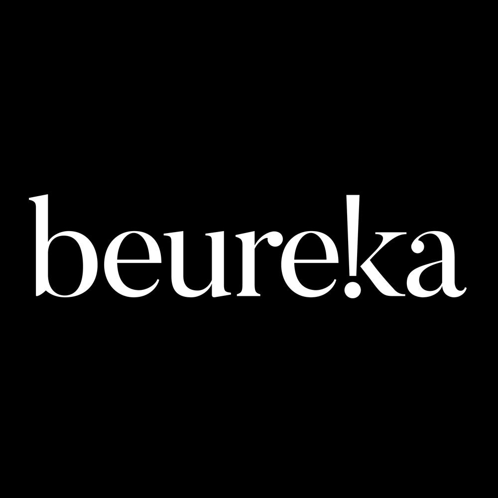 Beureka