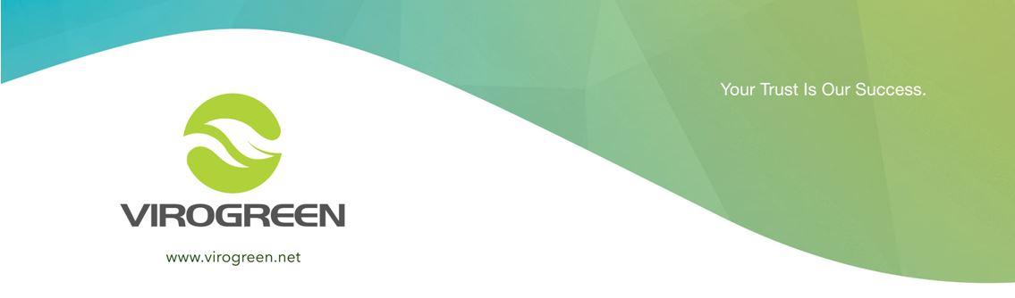 Virogreen (Singapore) Pte Ltd