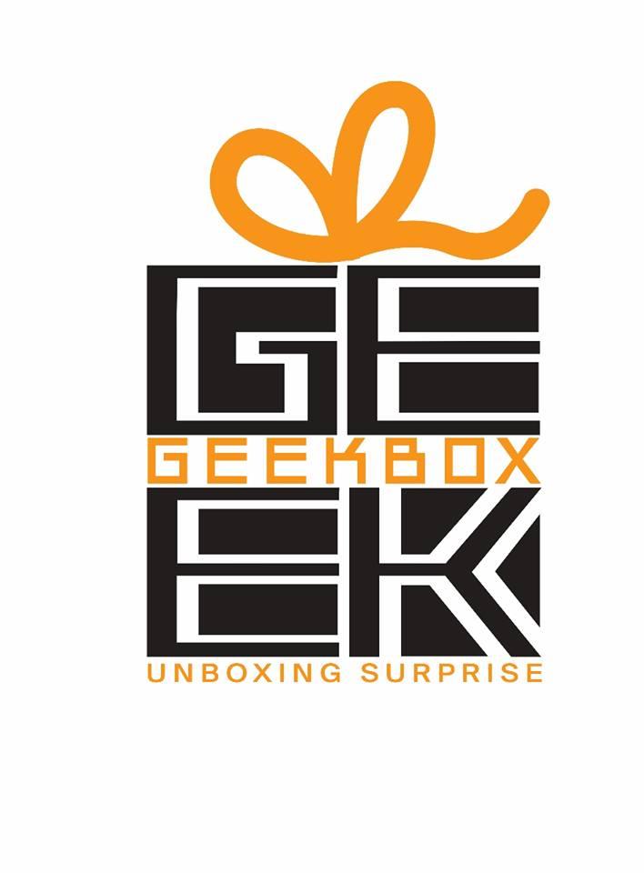 GeekBox Pte Ltd
