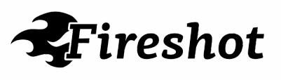 Fireshot Pte Ltd