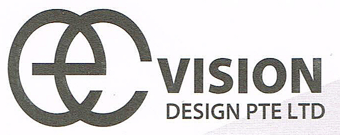 EC Vision Design Pte Ltd