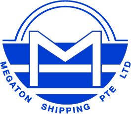 MEGATON SHIPPING PTE LTD -
