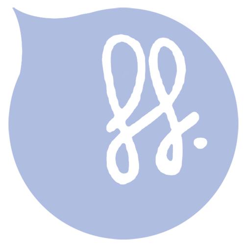 Freeflow Digital Pte Ltd