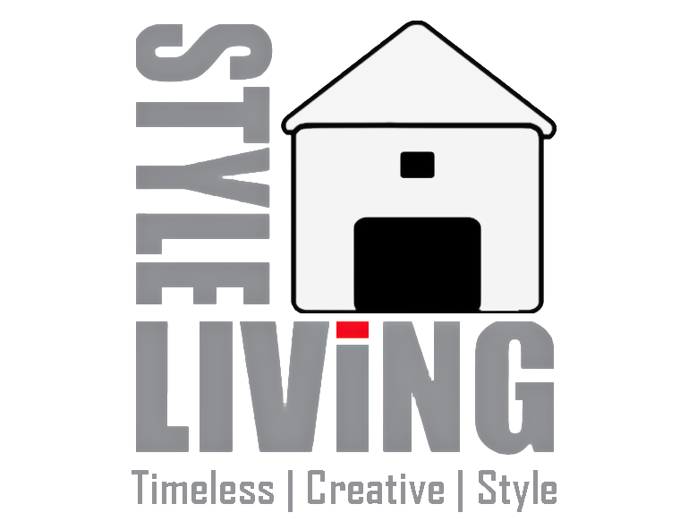 Style Living Interior Pte Ltd