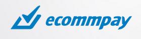 ECommPay APAC Pte Ltd
