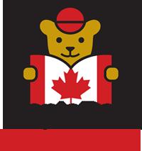 MapleBear Explorers Pte Ltd