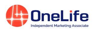 OneLife Recruitment Agency