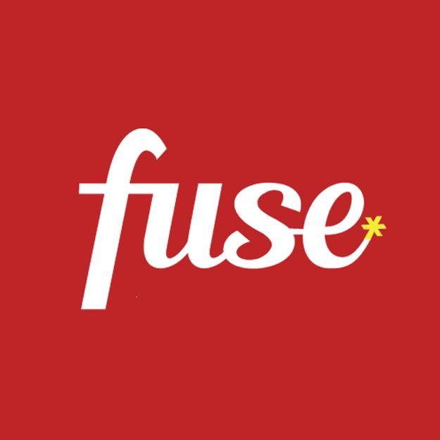 FUSE Singapore