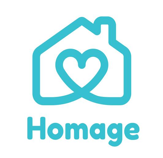 Homage Co Pte Ltd