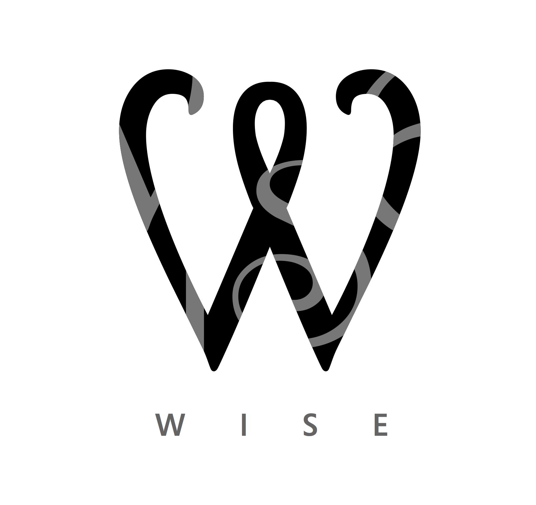 WISE Enterprise Pte Ltd