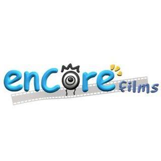 Encore Films