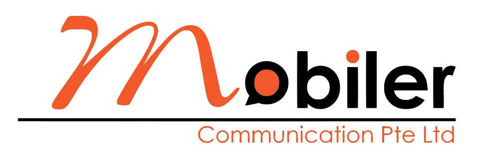 Mobiler Communication Ptd Ltd