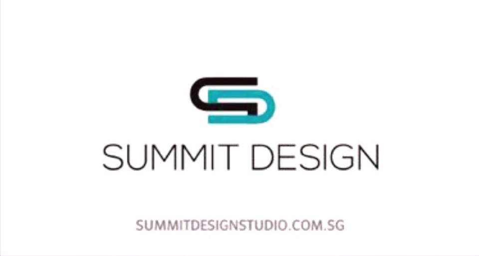 Summit Design Studio