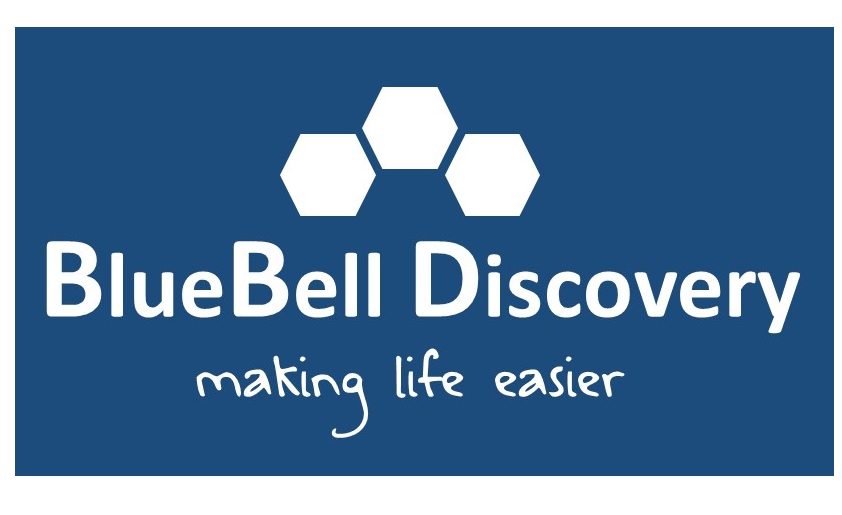 BlueBell Discovery Pte Ltd