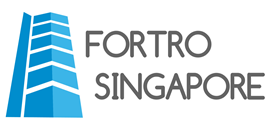 Fortro Singapore