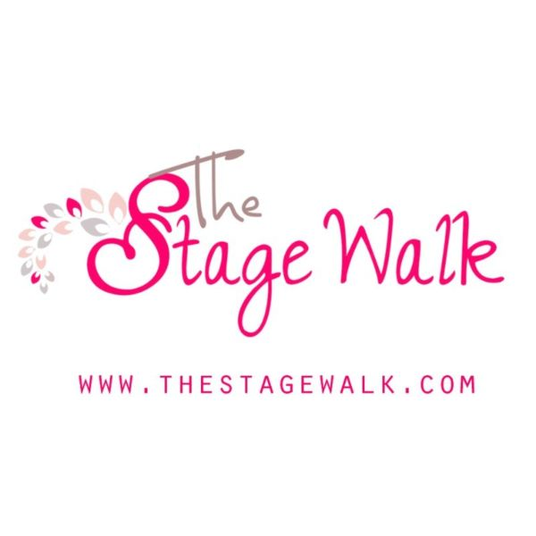 The Stage Walk