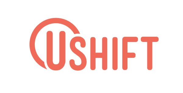 Ushift