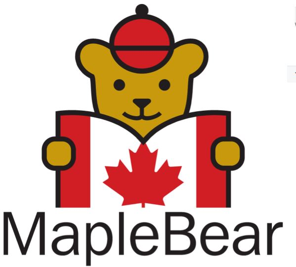 MapleBear Holland Pte Ltd