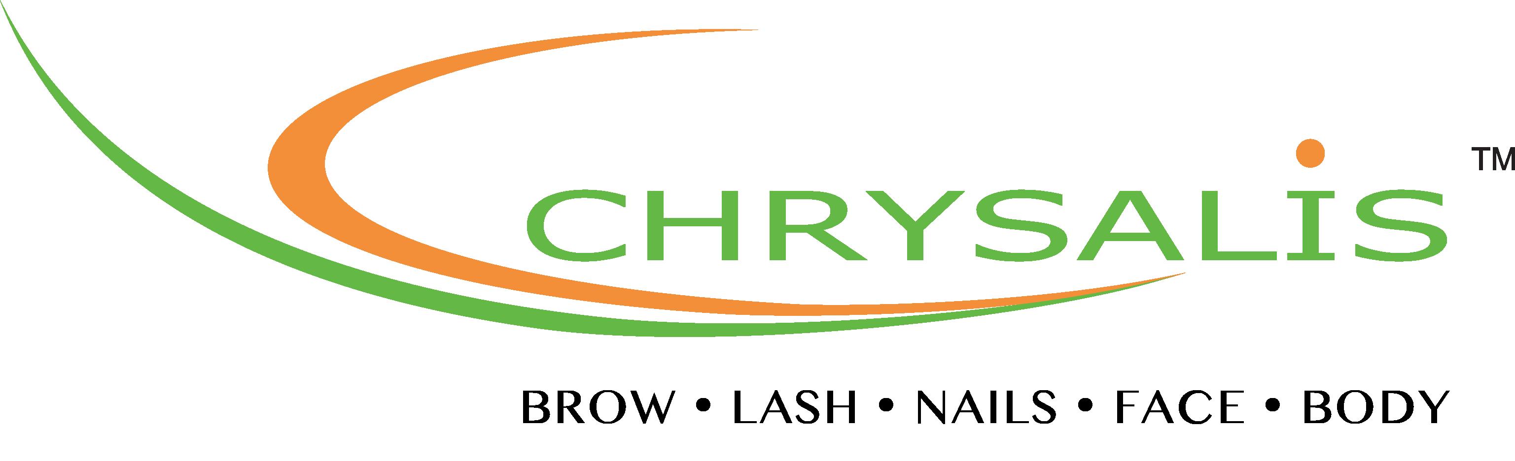 Chrysalis Spa Pte Ltd