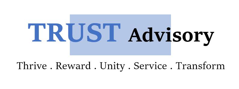 TRUST Advisory