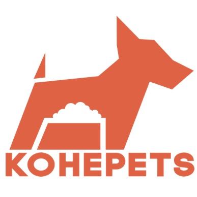 Kohepets