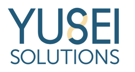 Yusei Solutions Pte Ltd
