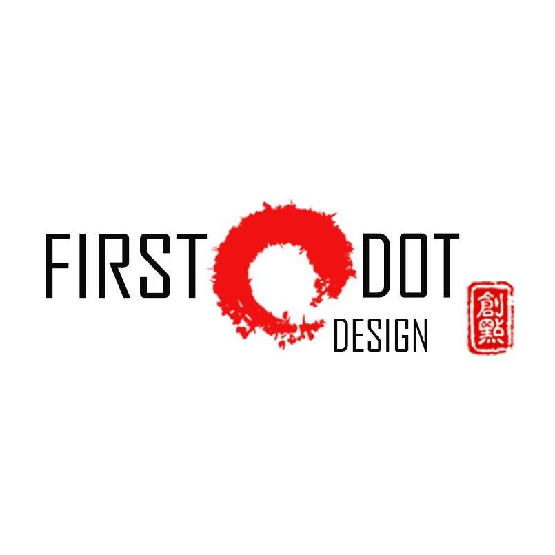 First Dot Design Private Limited