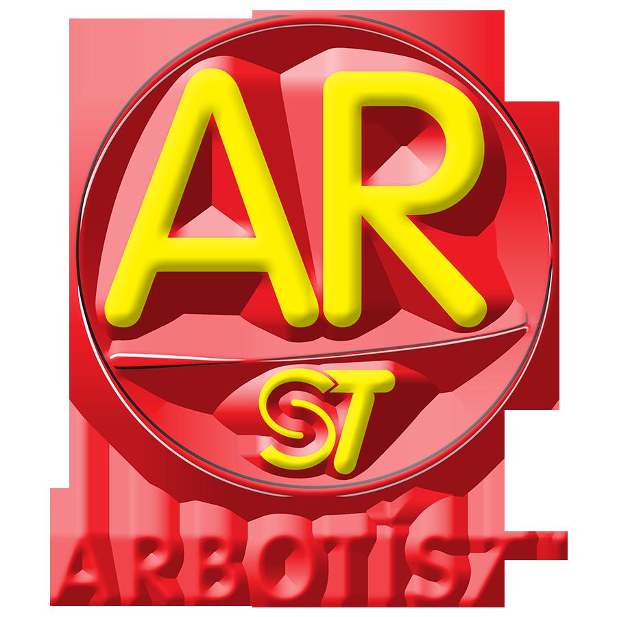 ARBOTIST PTE. LTD.