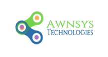 Awnsys Technologies Pte Ltd