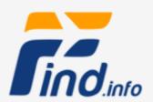Find Info