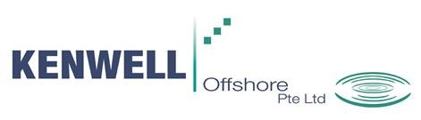 Kenwell Offshore Pte Ltd