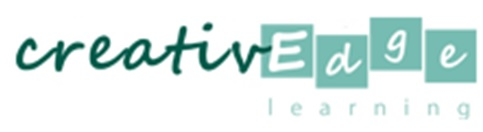 CreativEdge Learning Pte Ltd