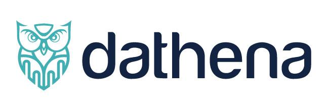 Dathena Science Pte Ltd